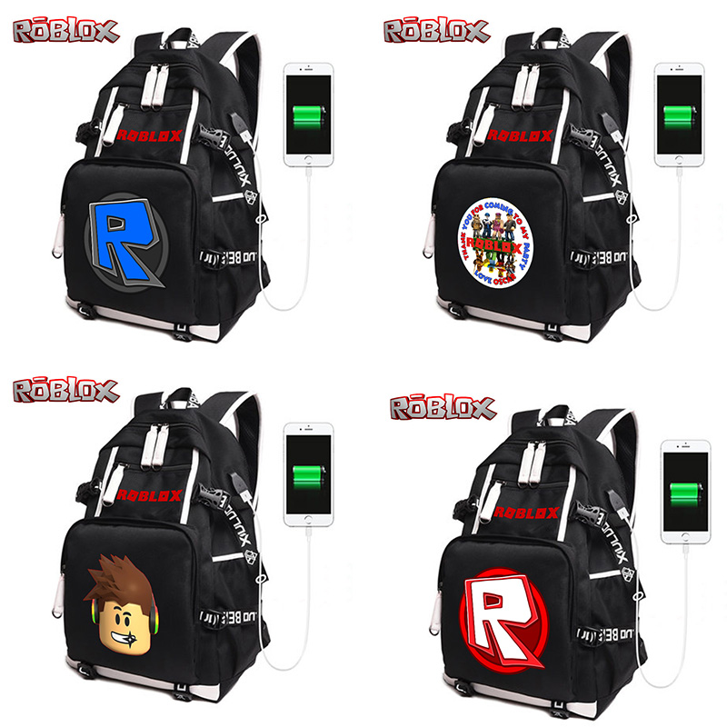 best band backpack laptop brands and get free shipping - 8ndh2f65