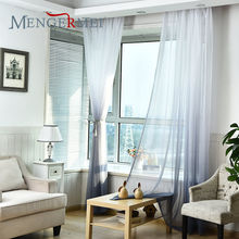 divider curtains for curtains room dividers curtains(China)