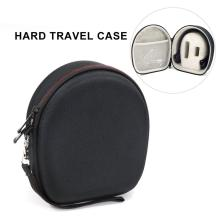 Rondaful EVA Storage Organizer Hard Case Travel Replacement For Muse/Muse 2 Brain Sensing Headband