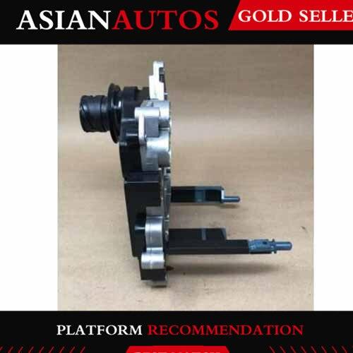 01J TCU TCM 01J927156HT 01J927156JG Transmission Control Unit Module For Audi A4