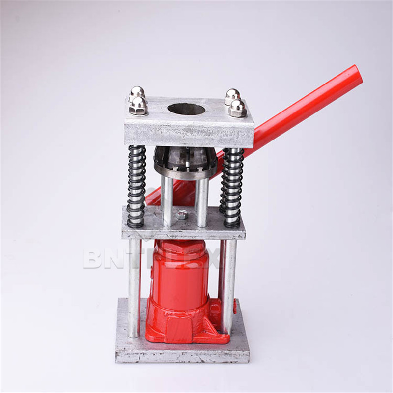 Hydraulic Hose Crimper Too Air Condition Hose Hydraulic Hose