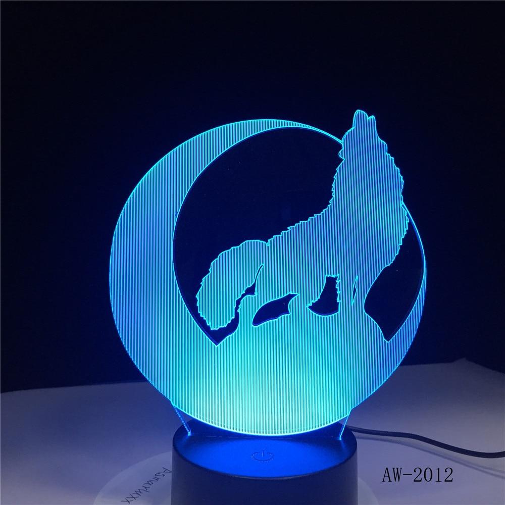 Game of Thrones LED Lampe Haus Stark Thron Nachtlicht Tischleuchte GOT 1630