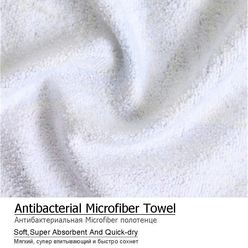 Mandala Round Beach Towel Circle Tassels Lotus Hand Microfiber Towel Bohemian Yoga Mat Summer Sport Large Toalla Bath Picnic Pad in Bath Towels from Home Garden
