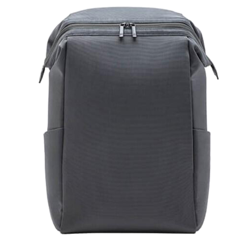 Xiaomi youpin 90FUN Creative Sac À Dos Ordinateur Sac En Plein Air Sac