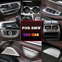 Bmw G30 Compare Prices