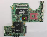 CN 0GM848 0GM848 GM848 965GM DDR2 for Dell XPS M1330 PC Laptop Motherboard Mainboard Tested