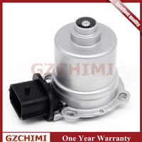 AE8Z7C604A AE8Z 7C604 A Automatic Transmission Clutch Actuator Fit for Ford Fiesta Focus 2011 2012 2013 2014 2015 2016 2017