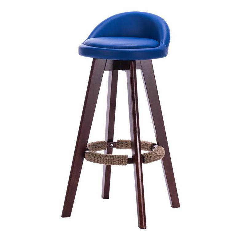 Bar Furniture Lovely Stoel La Barra Fauteuil Sandalyesi Bancos De Moderno Hokery Taburete Table Leather Silla Cadeira Stool Modern Bar Chair