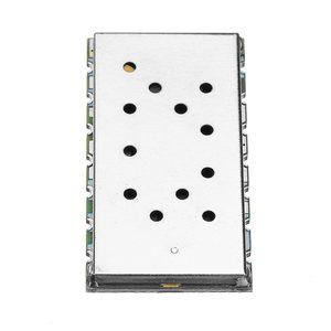 Image 5 - 2 ピース/ロット 1 ワット 3.5 キロ 5 キロ RDA1846S チップ内蔵 1 ワットの UHF VHF トランシーバーモジュール  SA818 チップ 134 174 MHz walky トーキーモジュール