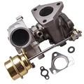 Турбокомпрессор K04 k04-001 для Ford TRANSIT DI 2.5L D 4EA/4EB/4HC/4EC 1992-53049880001