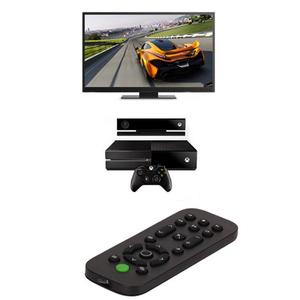 Image 5 - VODOOL mando a distancia Multimedia para XBOX ONE, mando a distancia multifunción para entretenimiento con DVD, inalámbrico