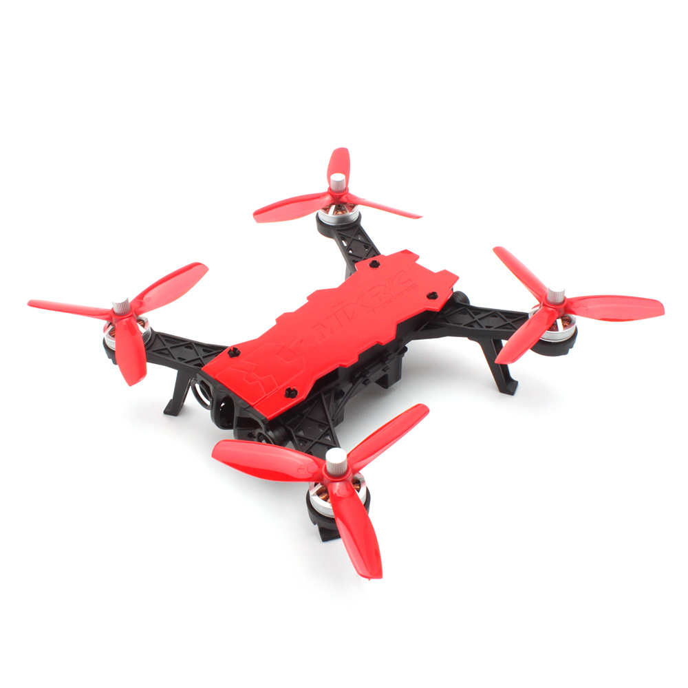 Mjx R / C Technic Bugs 8 Pro 250mm Quadcopter RTF 2204 1800KV Brushless Motor RC Drone Without Camera Racing Quadcopter
