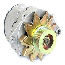 24В 70A генератора JFZ2708 дизель-генератор аксессуары для грузовиков для дизельный двигатель D6114 Омена дизель-генератор