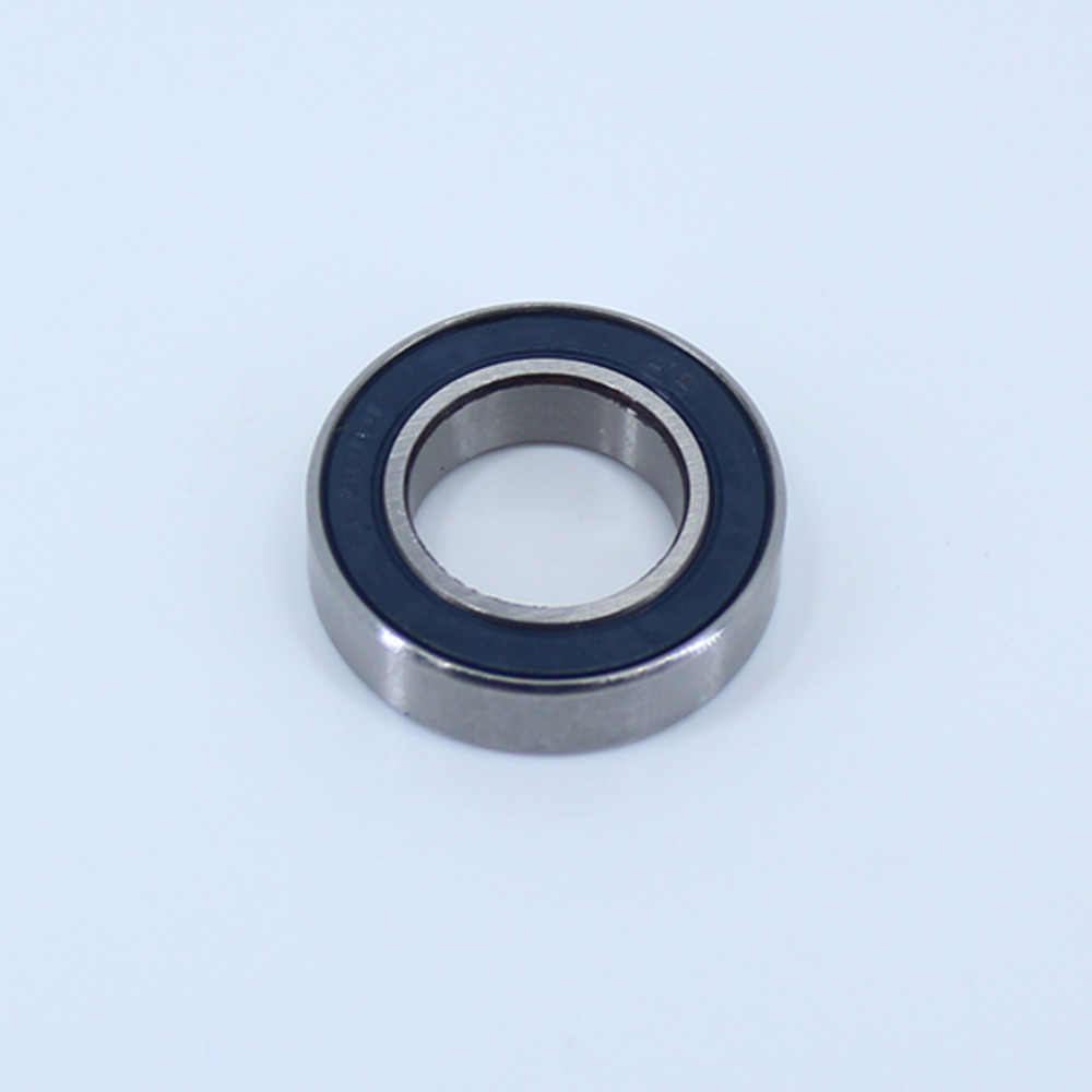 1905317-2RS (19.05x31x7 mm)Special Non-standard Bearings Inner Diameter 19.05mm