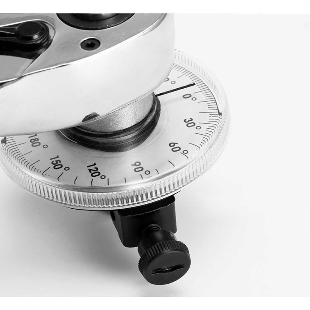 Авто тест диагностический метр гаражные инструменты 2019 датчик угла поворота Регулируемый угол привода моментомер для BMW Mercedes Toyota Ford
