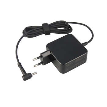 For Asus Laptop Adapter 19V 2.37A 45W 4.0*1.35mm ADP-45BW A AC Power Charger For Asus Zenbook UX305 UX21A UX32A Series Taichi 21