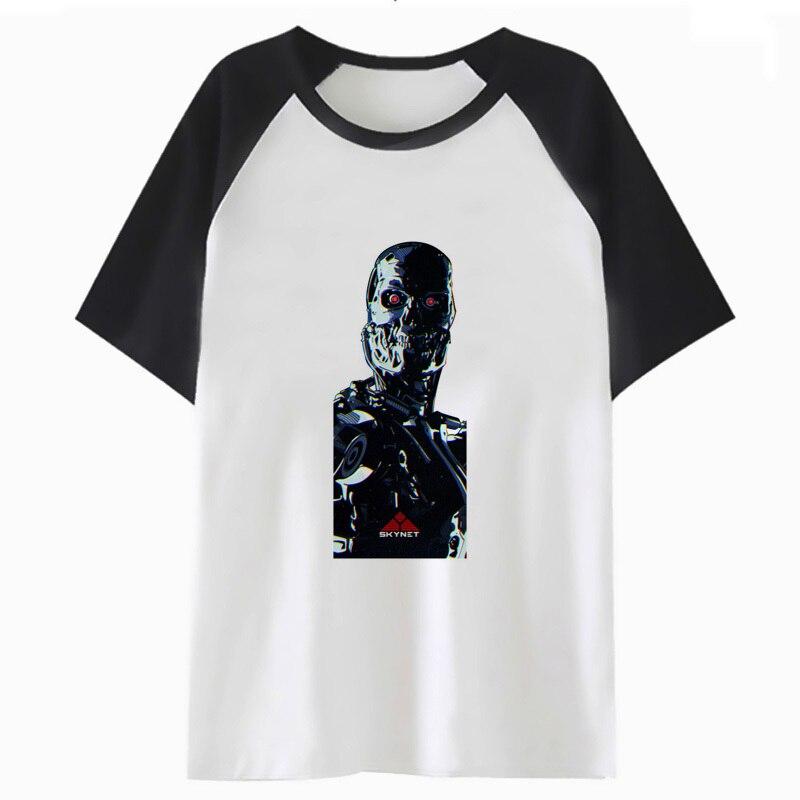shir Die Neueste Mode 2019t-shirt Neue Marke Männer T-shirt Casual Wear Lustige Marke T-shirt Männlichen Gedruckt Baumwolle T-shirt Männer Hip-hop Skateboard T T-shirts