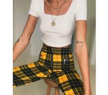 2019 Sprong Hot Sale Women's High Waist Stretch Skinny Pencil Pants Trousers Denim Leggings Jeggings hot sale women denim skinny jeggings pants 2019 high waist stretch jeans slim pencil trousers