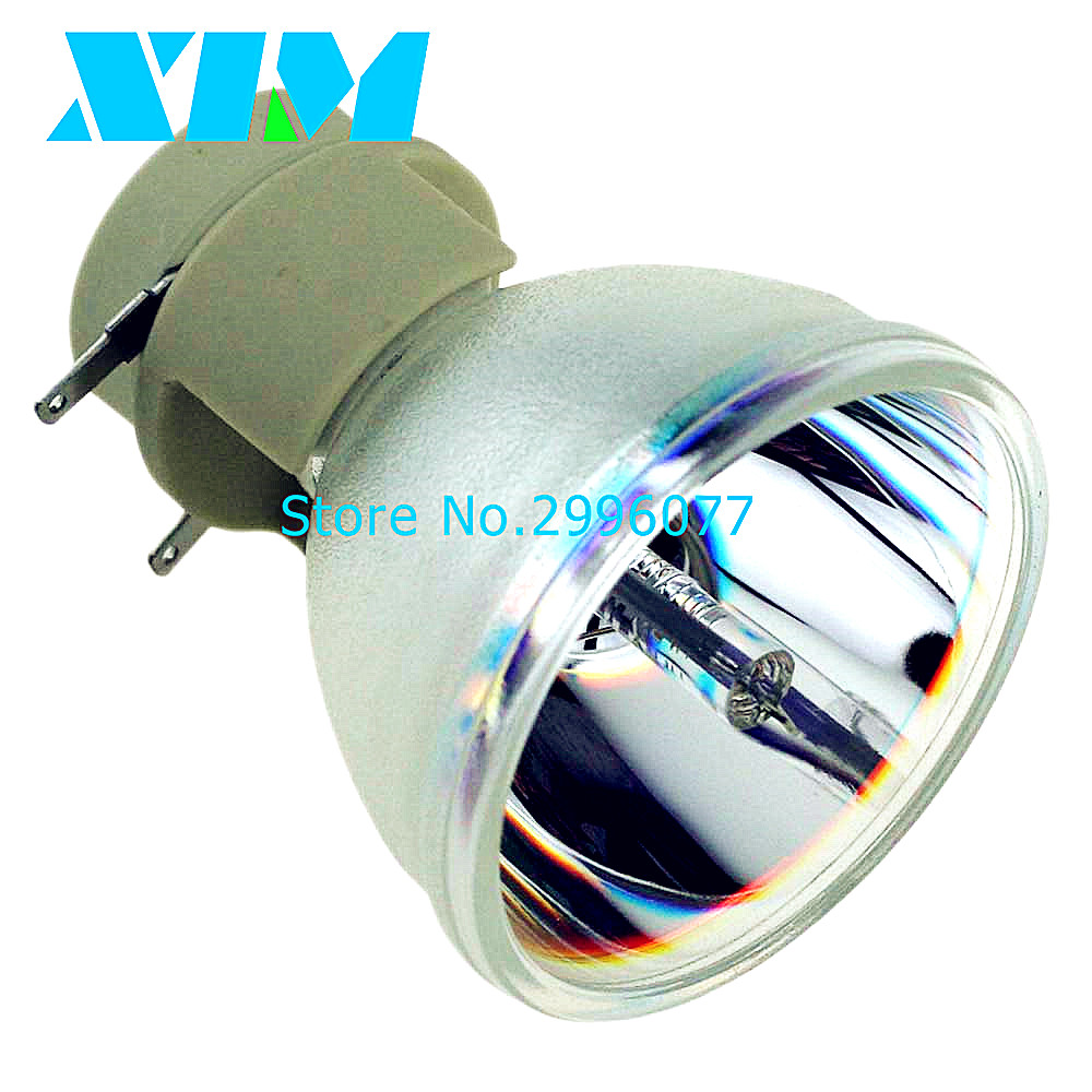 High Quality NP-U250X NP-U250XG NP-U260W NP-U260W+ NP-U260WG Replacement Projector Lamp Bulb NP19LP For NEC P-VIP 230/0.8 E20.8