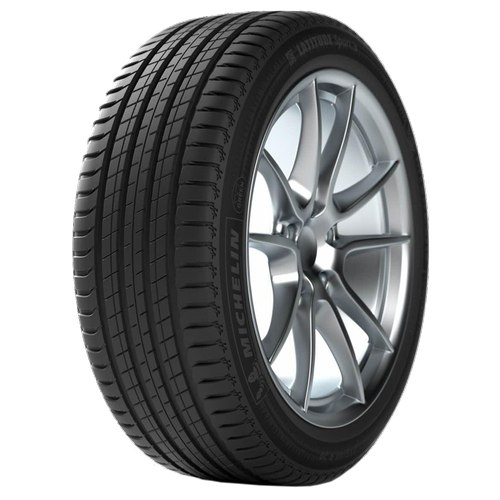 MICHELIN LATITUDE SPORT 3 315/35R20 110W XL goodride cm335 315 70r22 5 154 150l
