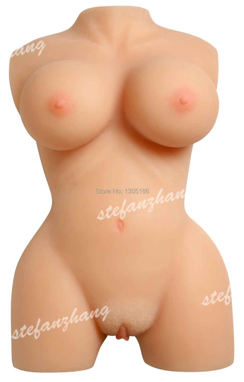 3D Extreme Porn jenny 3d extreme love doll masturbator for male,lifelike