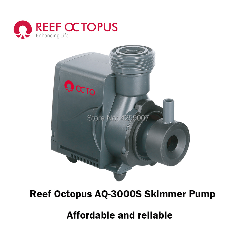 Coralife 13479 Replacement Skimmer Pump Inlet for 65 Gallon Super Skimmer
