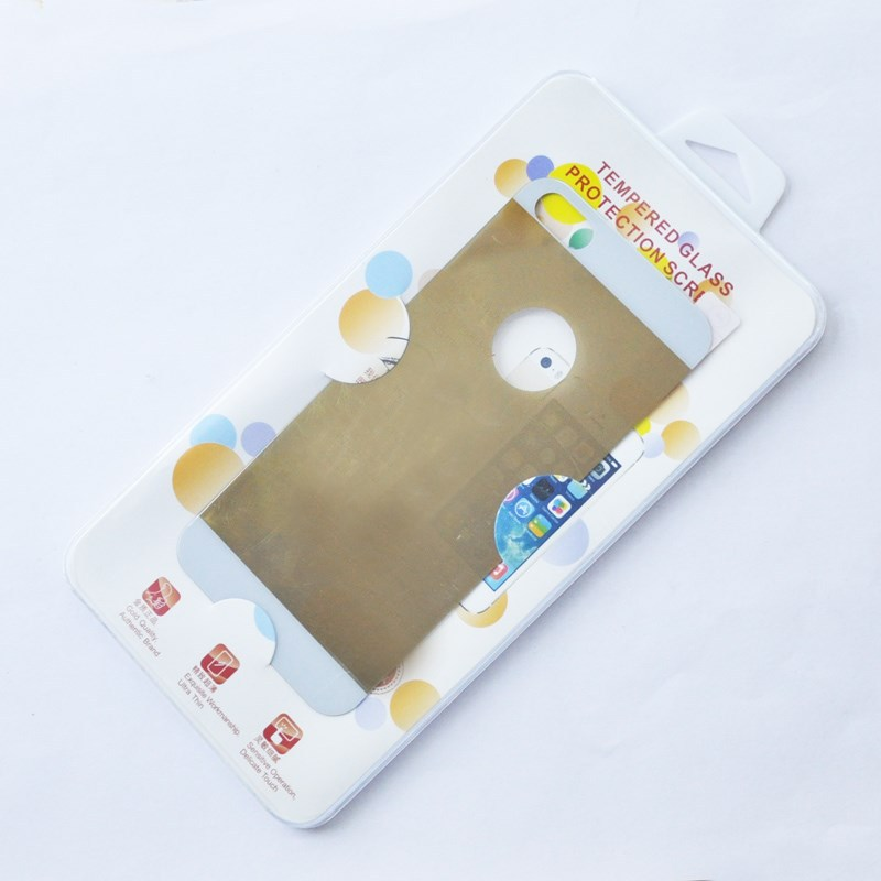 5s-glass-gold-b00