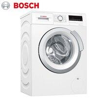 Стиральная машина Bosch Serie|6 WLL24266OE