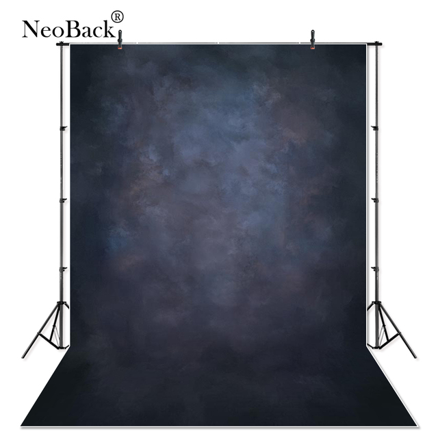 Abstract Photography Studio Professional Portrait Photo Backdrops Thin Vinyl Premium Many Colors Sizes Photographic Backgrounds