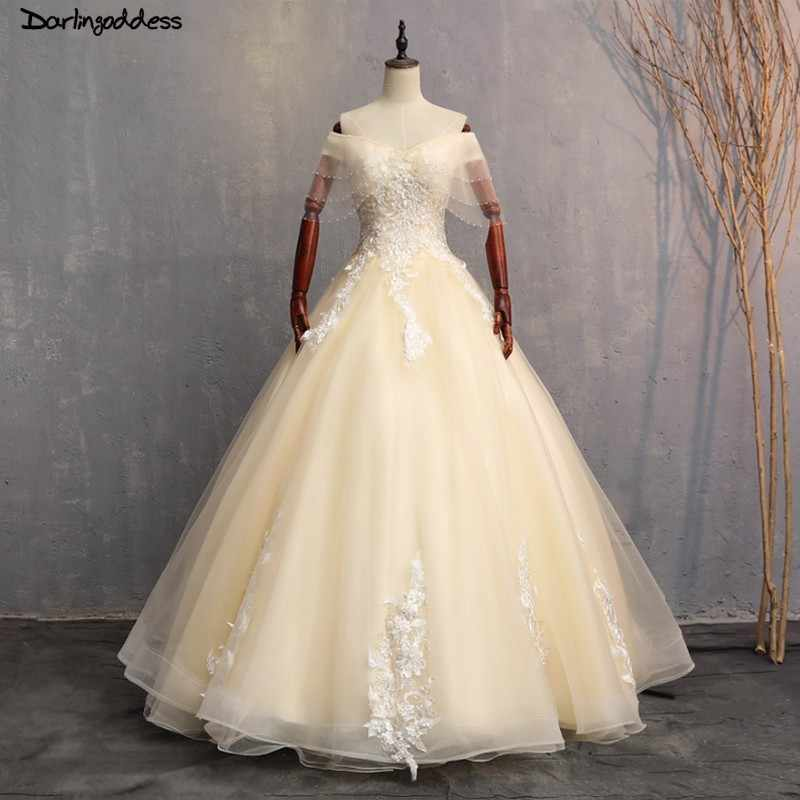 3990ff38bc Detail Feedback Questions about Pink Gray Quinceanera Dresses Sweet ...
