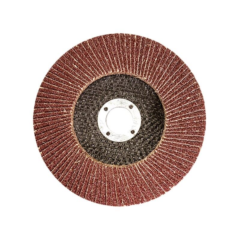 Grinding Wheel MATRIX 74032 Tools Hand & Power Tool Accessories Grinding Wheels high quality segmented diamond wheel 175mm diameter 80grit grinding wheel for glass machine