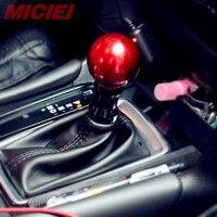 CX 4CX3CX 5CX 9 Axela Atenza AUTO Gear Shift Knob