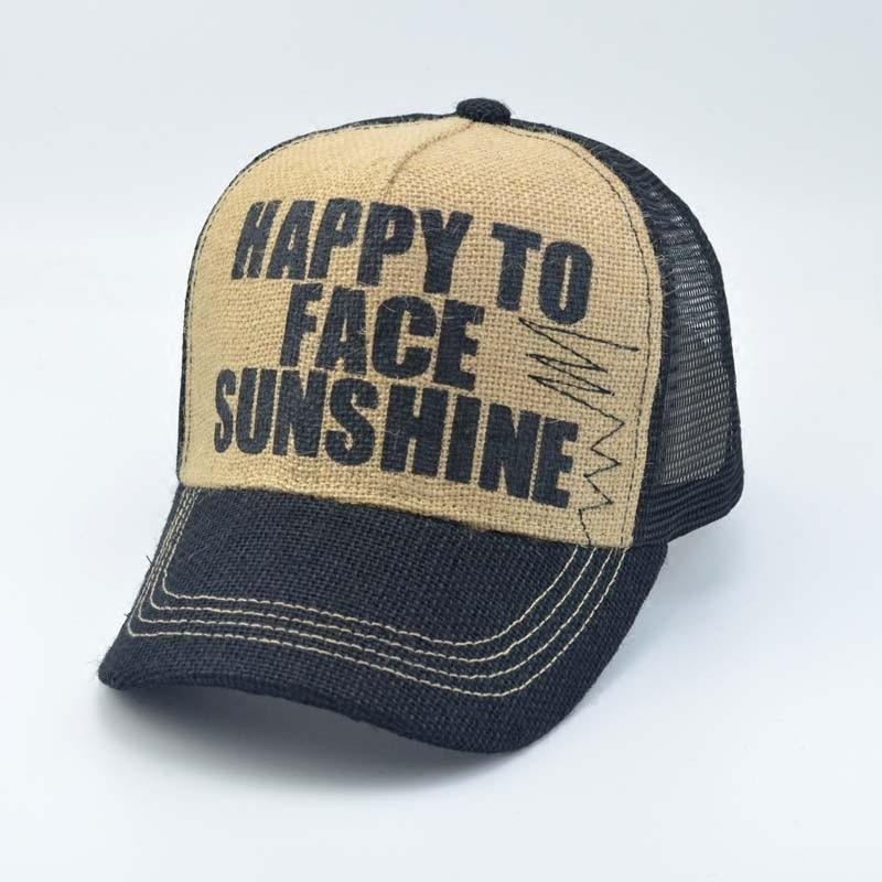Big Bone Plus Size Man   Baseball     Caps   Adult Summer Linen Sun Hats Fashion Hip Hop Mesh Trucker   Caps   58-64cm