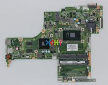 830603-001 830603-601 DAX1BDMB6F0 i7-6500U 940M 2GB for HP Pavilion 15-AB 15T-AB100 Laptop Notebook Motherboard Mainboard Tested цена и фото