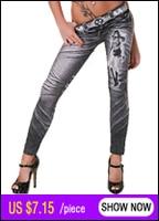 теплые леггинсы для бесплатная доставка для женщин для женщин теплые брюки для девочек кашемир снег мотобрюки галактические легинсы зима