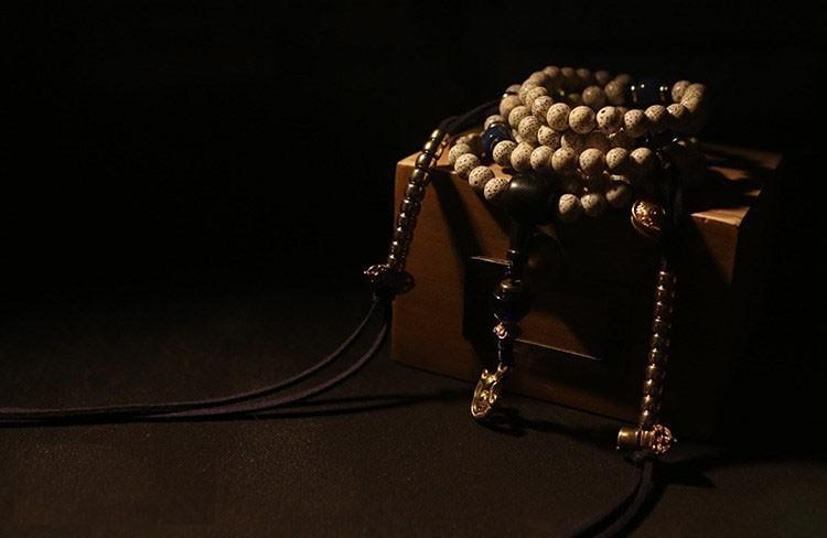 tibetan-108-beads-mala36a