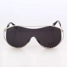 938f894c7d Online Get Cheap Graduation Glasses -Aliexpress.com