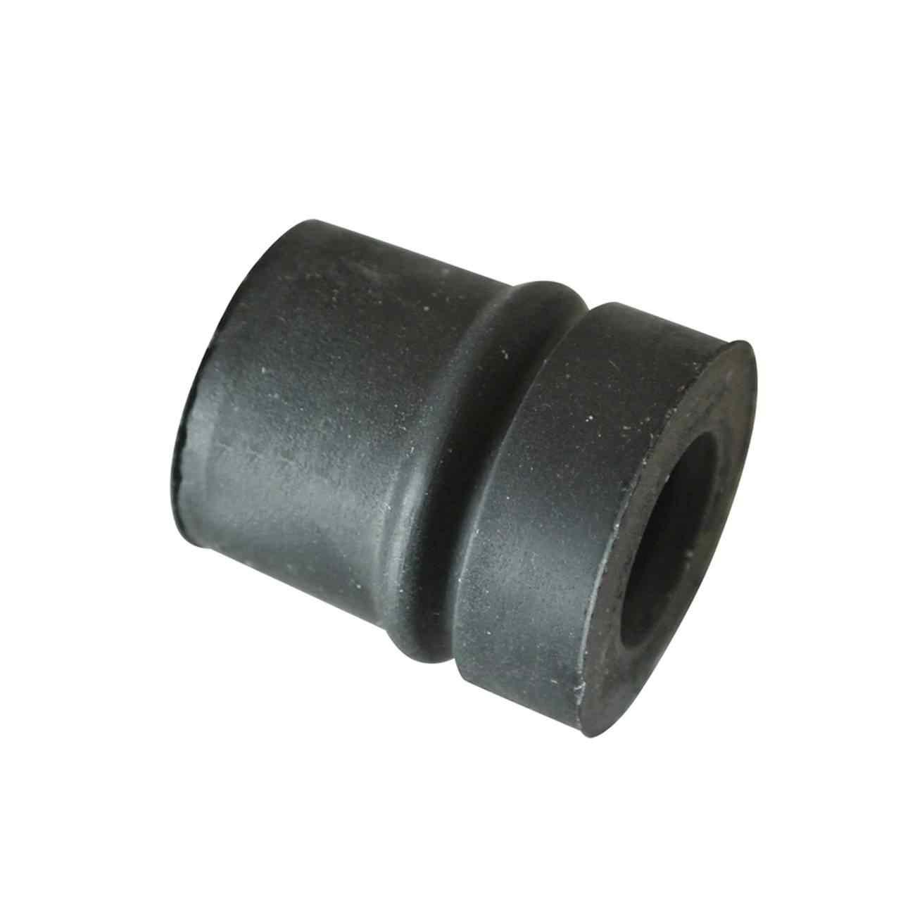 Ringvormige Buffer Voor STIHL 044 064 066 MS460 MS461 MS640 MS660 Kettingzaag