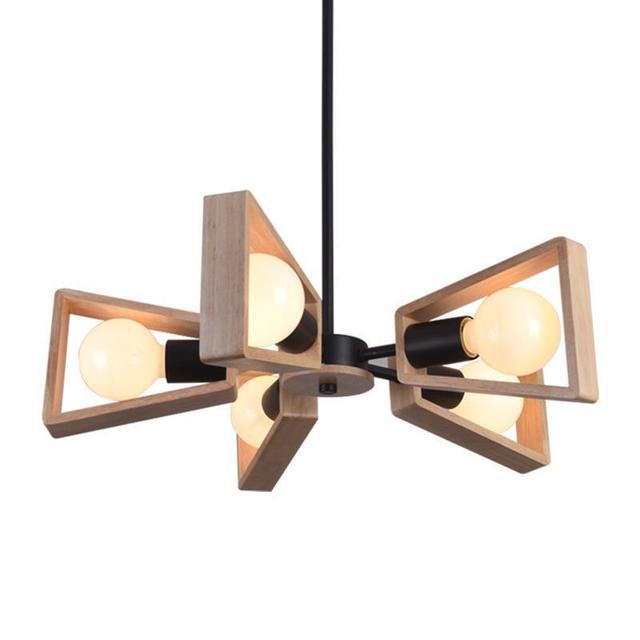 Room Light Fixtures Lustre E Pendente Para Sala Jantar Lampara De Techo Colgante Moderna Deco Maison Lampen Modern Hanging Lamp