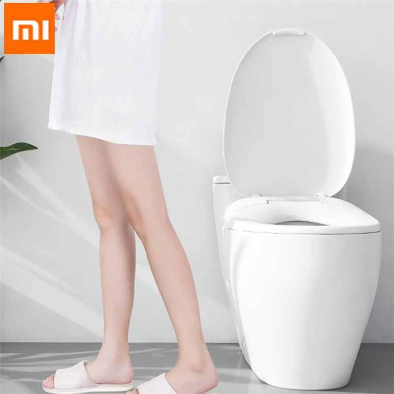 Detail Feedback Questions about XIAOMI Original Whale Spout Washing