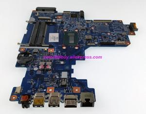 Image 5 - Echtes 856692 601 856692 001 15287 1 448.08C01.0011 w i3 5005U CPU Laptop Motherboard für HP Notebook 17 17 X Serie PC