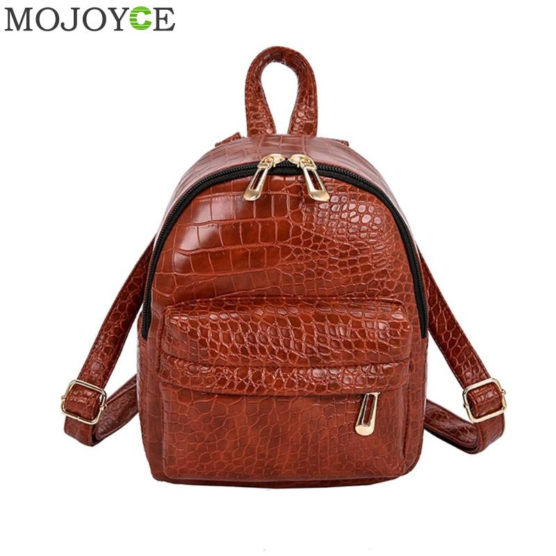2019 Women Backpack Alligator Leather Female School Backpack Women Shoulder Bags for Teenage Girls Travel Bagpack mochila mujer2019 Women Backpack Alligator Leather Female School Backpack Women Shoulder Bags for Teenage Girls Travel Bagpack mochila mujer