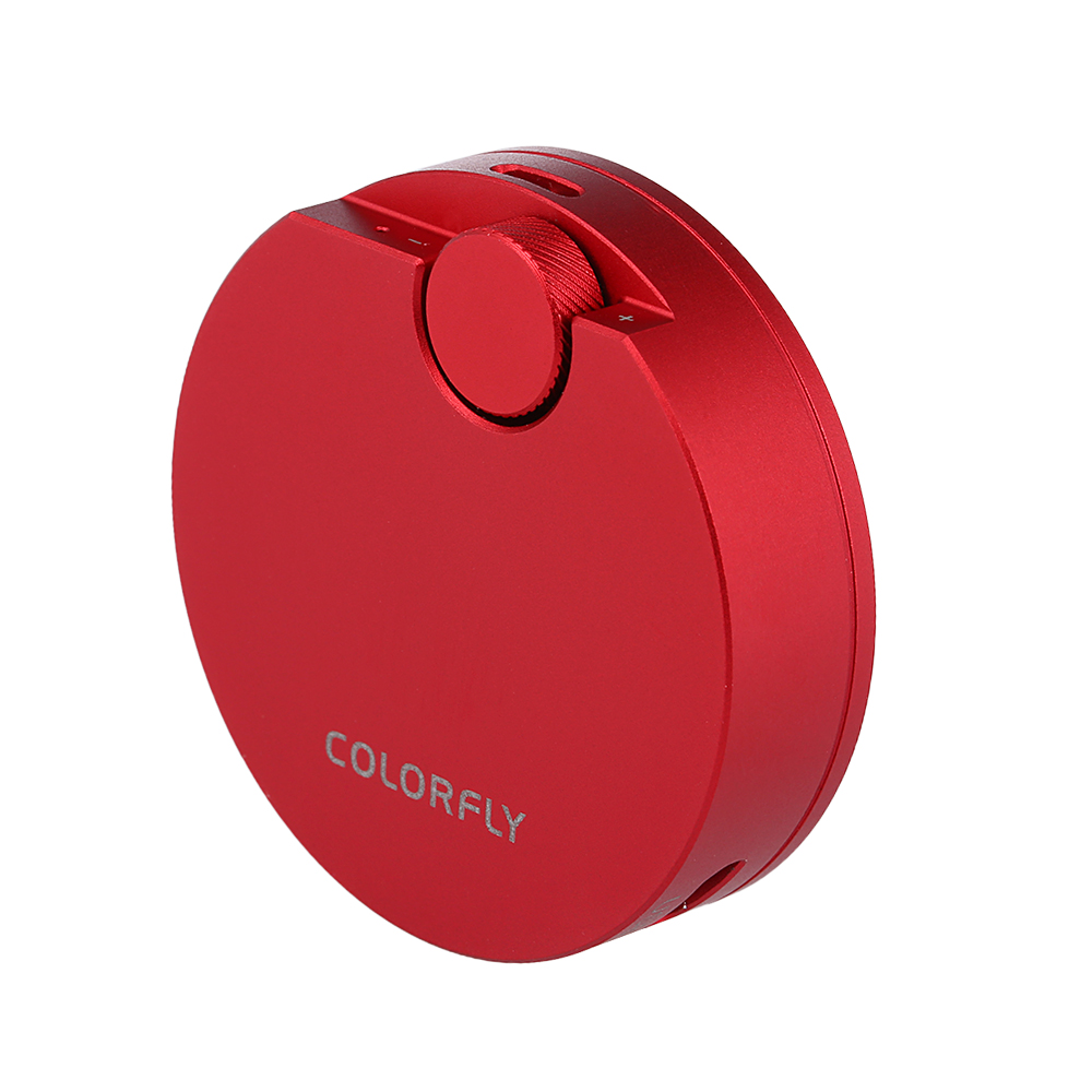 Colorfly BT C1 Headphone Amplifier Mini BT 5 0 USB DAC Decoding Headphone Amp Signal Transmission
