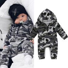 c3ba15653bc newborn camouflage clothing с бесплатной доставкой на AliExpress.com