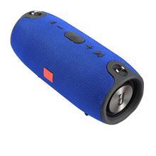 Новый беспроводной лучший Bluetooth динамик водостойкий Портативный Открытый Мини Колонка коробка громкий динамик дизайн для телефона Быстрая доставка