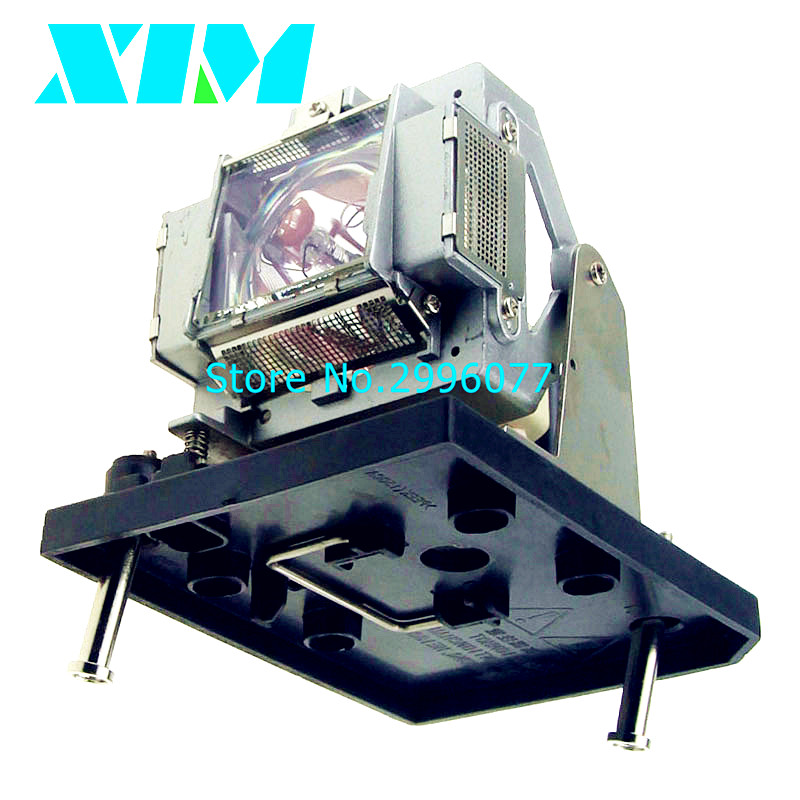 High Quality NP12LP Replacement Projector Lamp/Bulbs with Housing for NEC NP4100,NP4100W with 180 Days Warranty