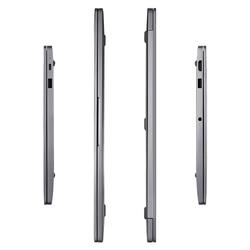 2019 Xiao mi mi Notebook Air 13.3 cal laptopy Win10 Intel Core i5-8250U/i7-8550U Quad Core 8GB 256GB MX250 linii papilarnych PC 5