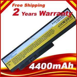 45N1025 Laptop Battery For Lenovo Thinkpad X230 X230i X220 X220I X220S 45N1024 45N1022 45N1029 45N1033