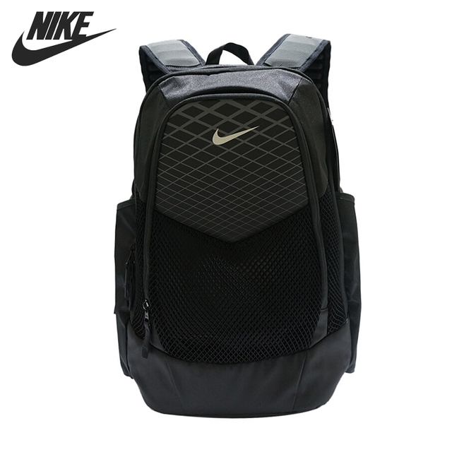 8830feaa91bf NIKE Original New Arrival VPR POWER BP Unisex School Student Backpacks  Sports Bags