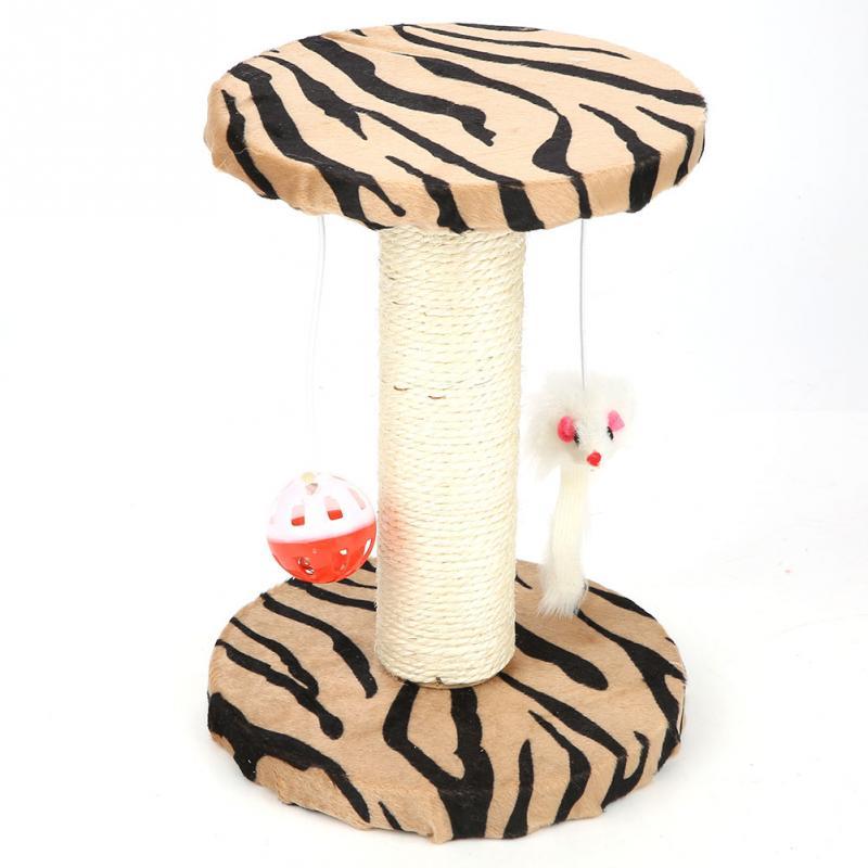 Cat Furniture For Cats Scratcher